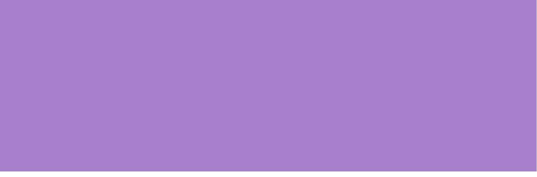 Elegant Designs Logo